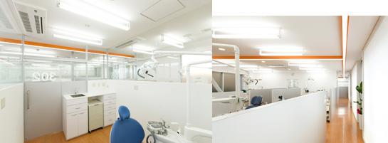 久留米インプラントセンターひかり歯科医院photo